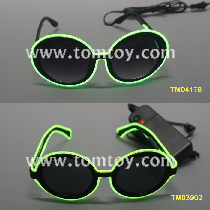round-shape-el-wire-shade-glasses-tm04178-gn-6