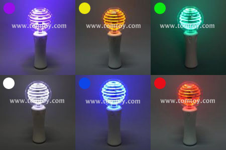 led-spinning-magic-ball-wand-tm04625-yl-8