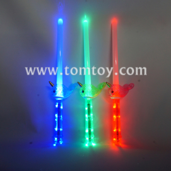 led narwhal sword tm05551.jpg