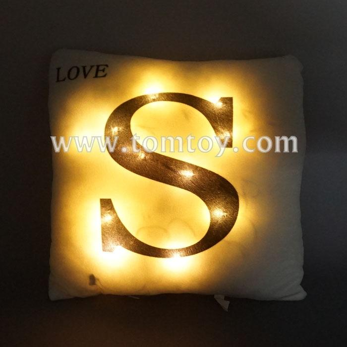3d digital printed led cushion tm03187-s.jpg