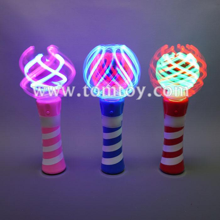 flashing eight lights led spinning wand tm00809.jpg