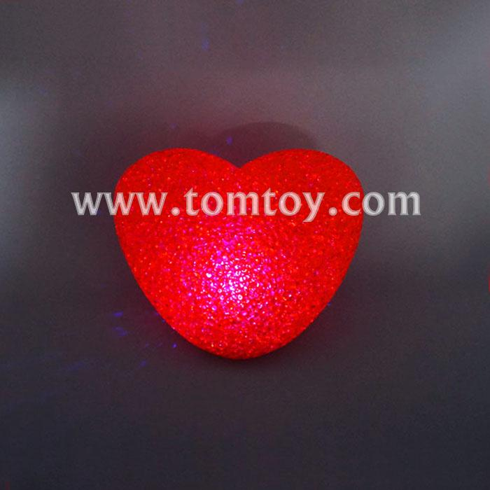 led heart wedding decoration party lamp tm02594.jpg