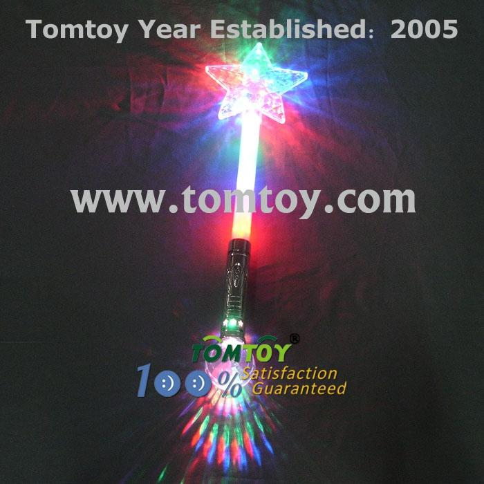 led prism star wand tm151-003-sr.jpg