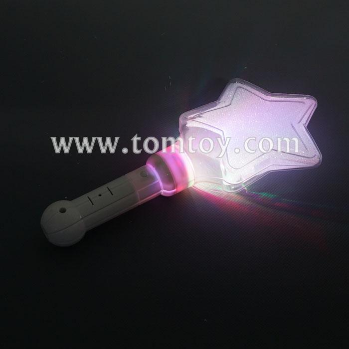 led star light glow stick tm03147.jpg