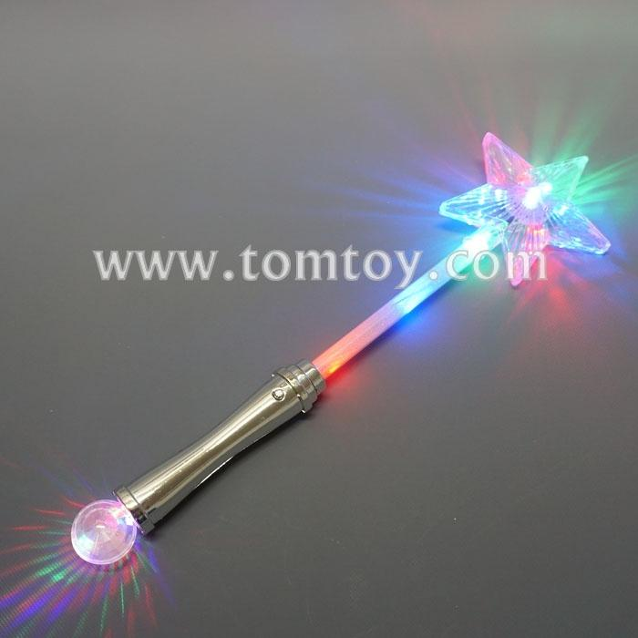 led star light up wand tm00286.jpg