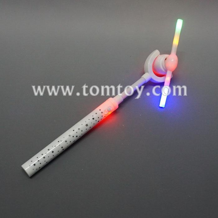 10 led windmill with stars tm04251.jpg