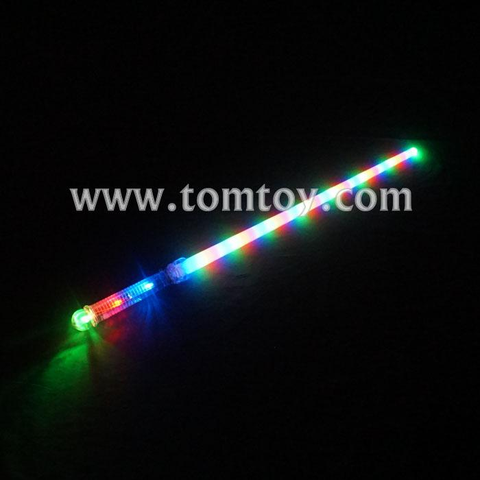 12 led rainbow sword tm151-020.jpg