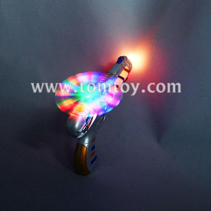 12 led windmill gun light-up tm00428.jpg