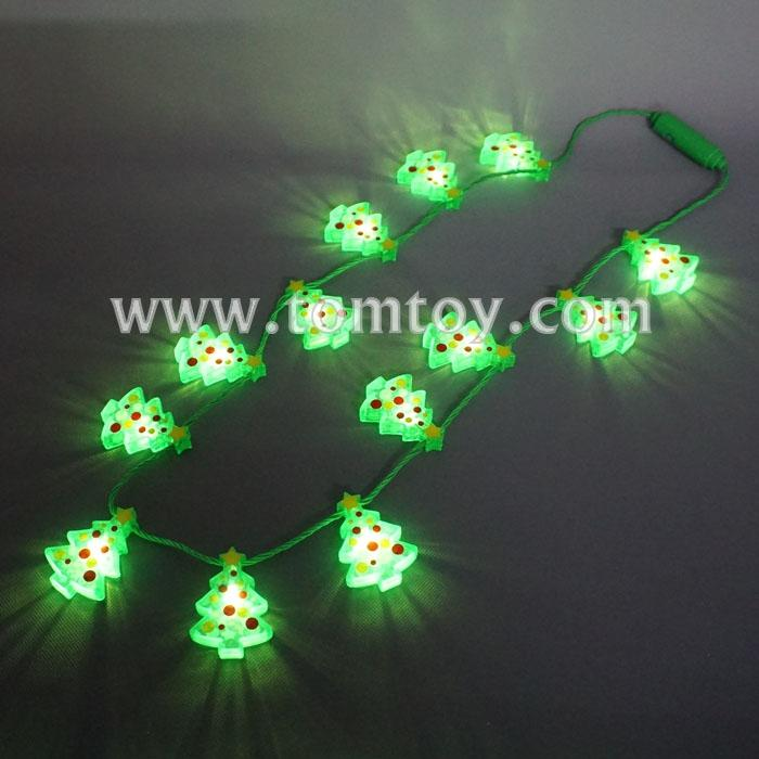 13 led light up christmas tree necklace tm101-159.jpg