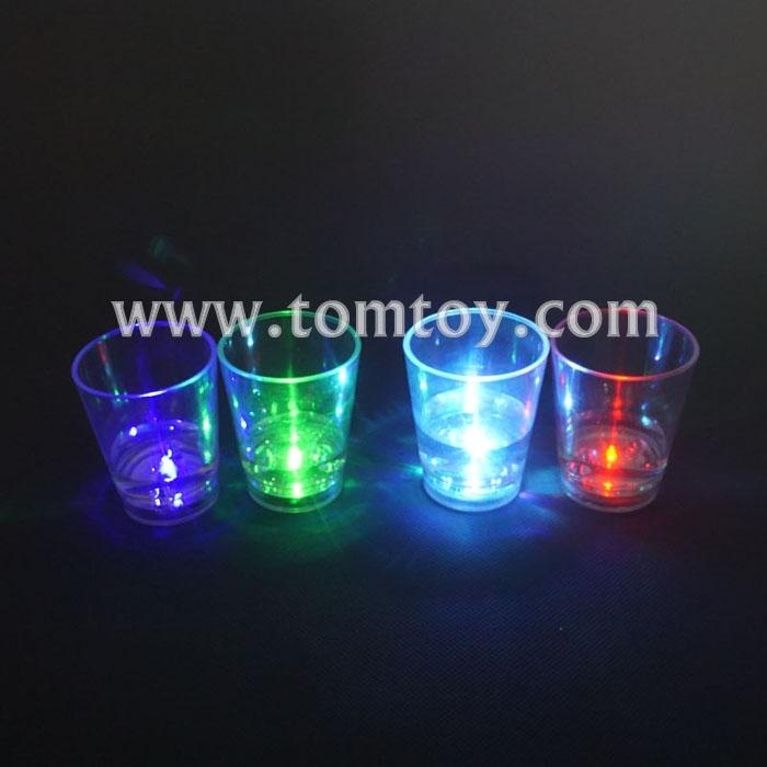 2 ounce led cup tm272-012.jpg