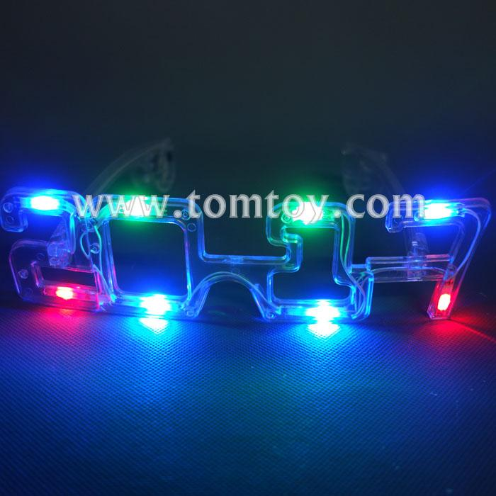 2017 new years light up glasses tm057-048.jpg