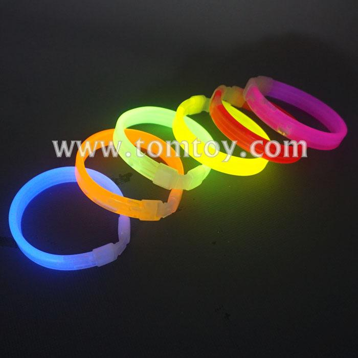 30pcs-pack glow wide bracelet tm03639.jpg