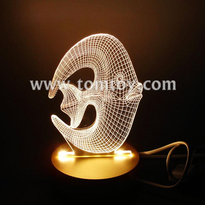 3d led fish shaped lamp tm00586.jpg