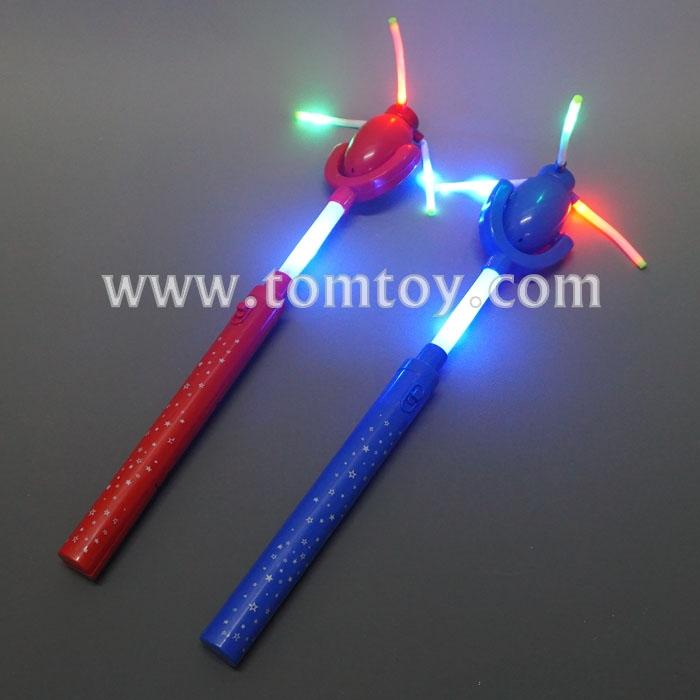 4 led flashing windmill tm04163.jpg