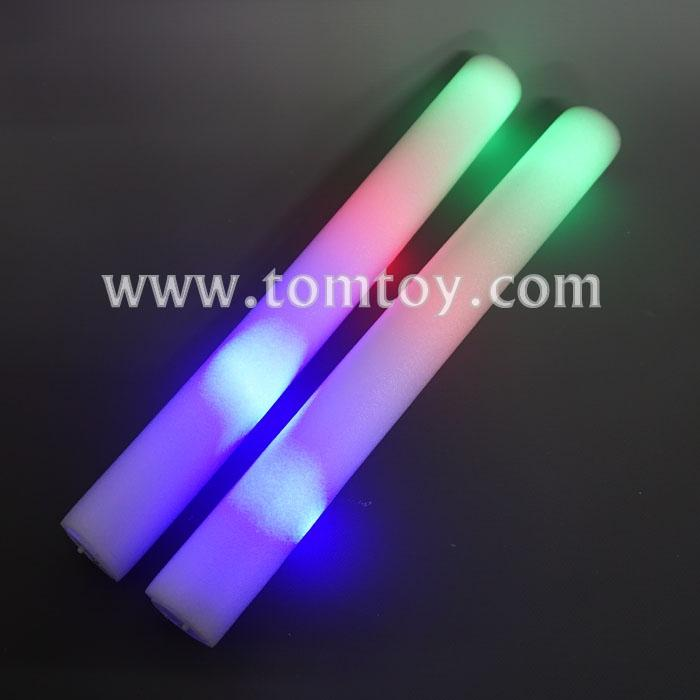 48cm led foam sticks tm04383-lowest price!!!.jpg
