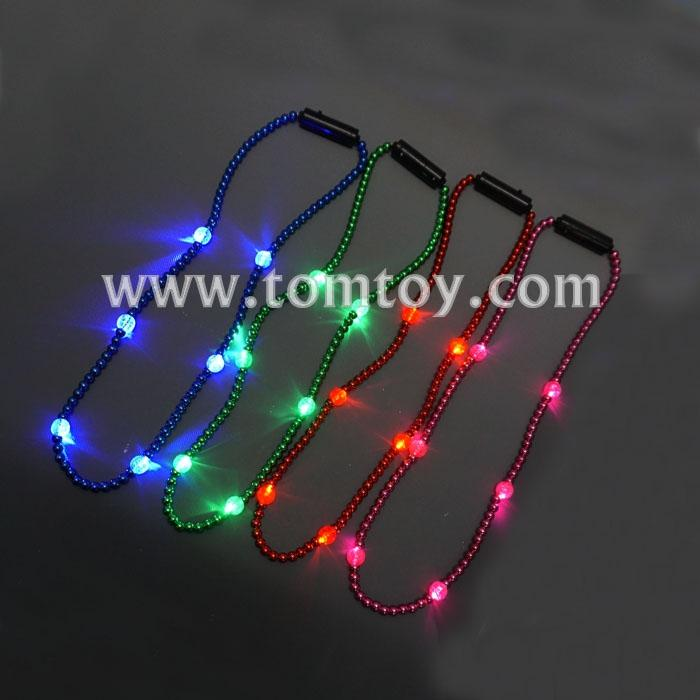 6 led beaded necklaces tm041-110-a.jpg