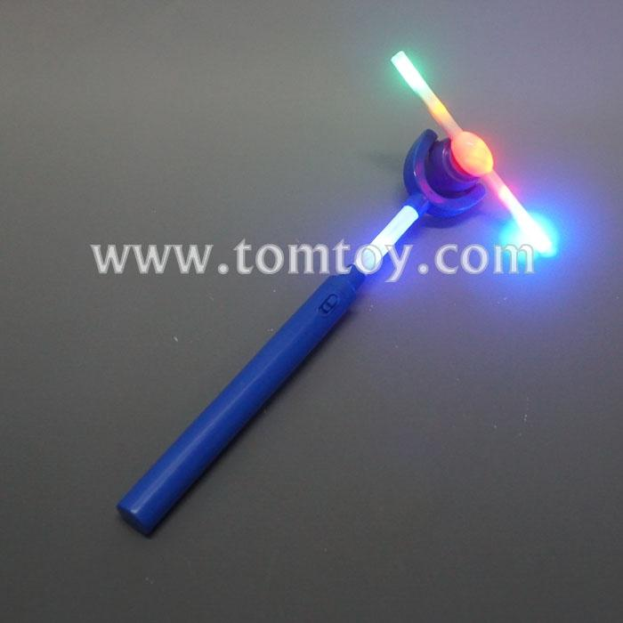 6 led lights windmill tm03904.jpg