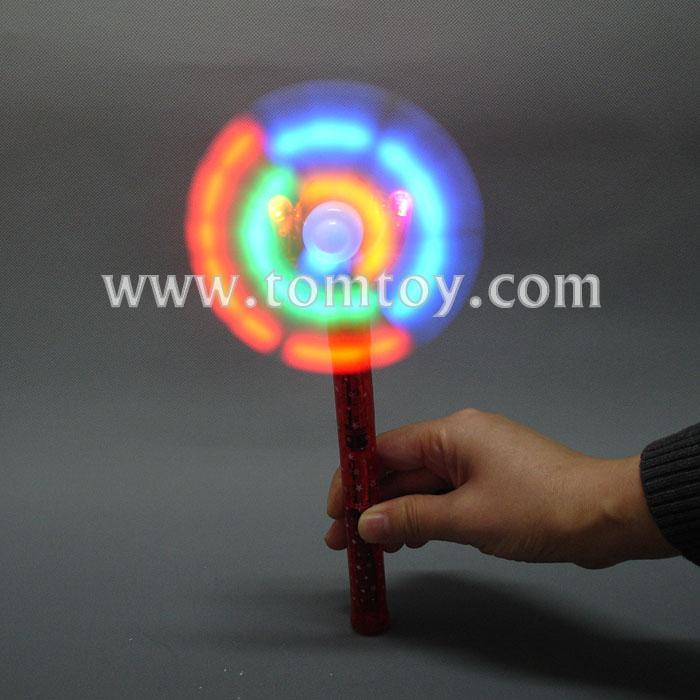 7 led windmill wand tm052-073-rd.jpg