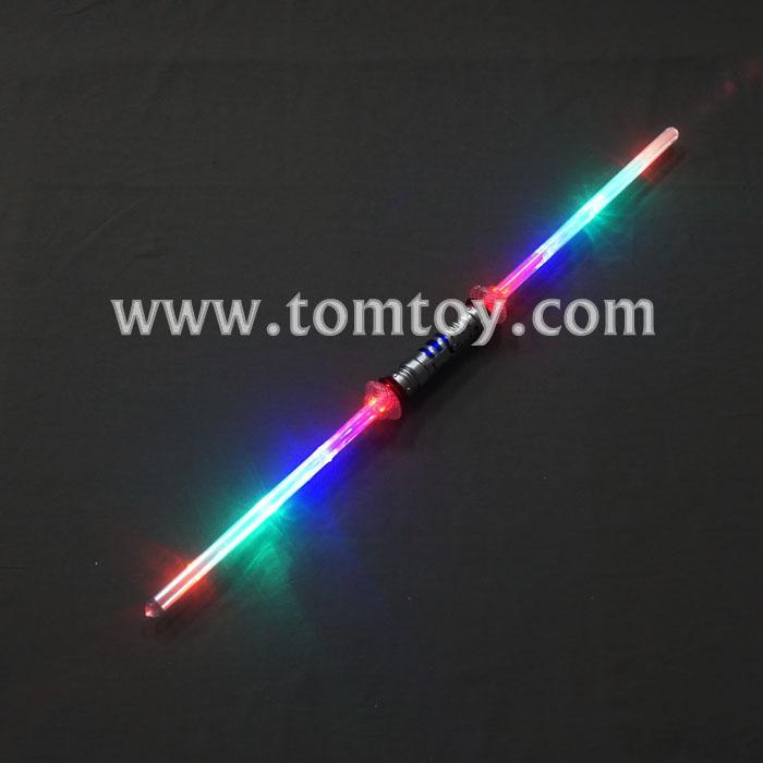8 led dual double sword tm094-007.jpg