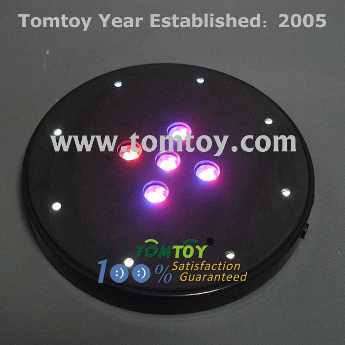 8 led light base tm000-016.jpg