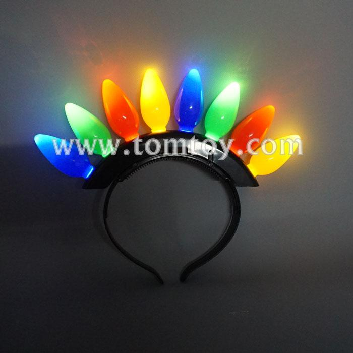 8led bulb headband tm012-090.jpg