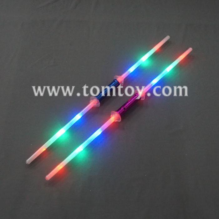 8led dual double swords tm012-077.jpg