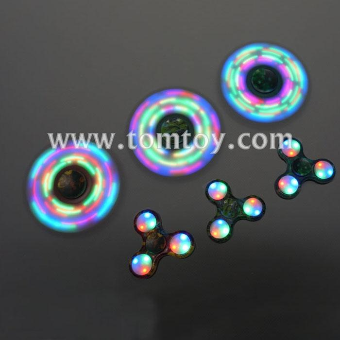 9 leds light up fidget hand spinner tm-108.jpg