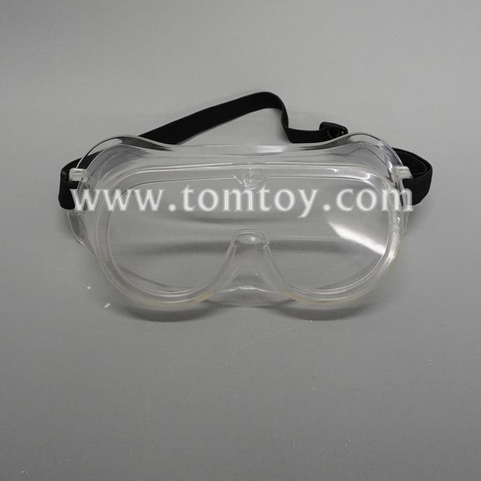 anti-fog protective safety goggles tm06237.jpg