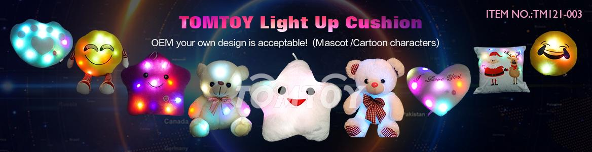Angely-led-cushion