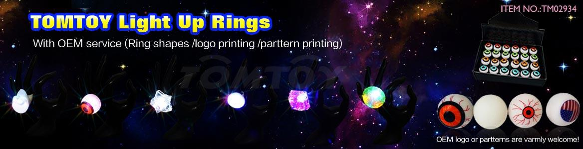 angely-rings