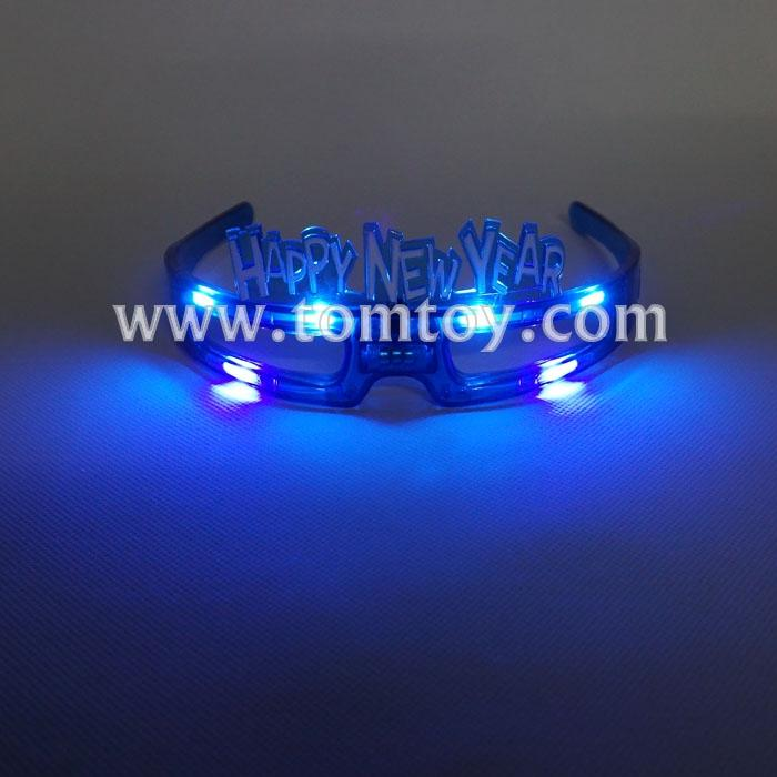 blue flashing new year glasses tm02642.jpg