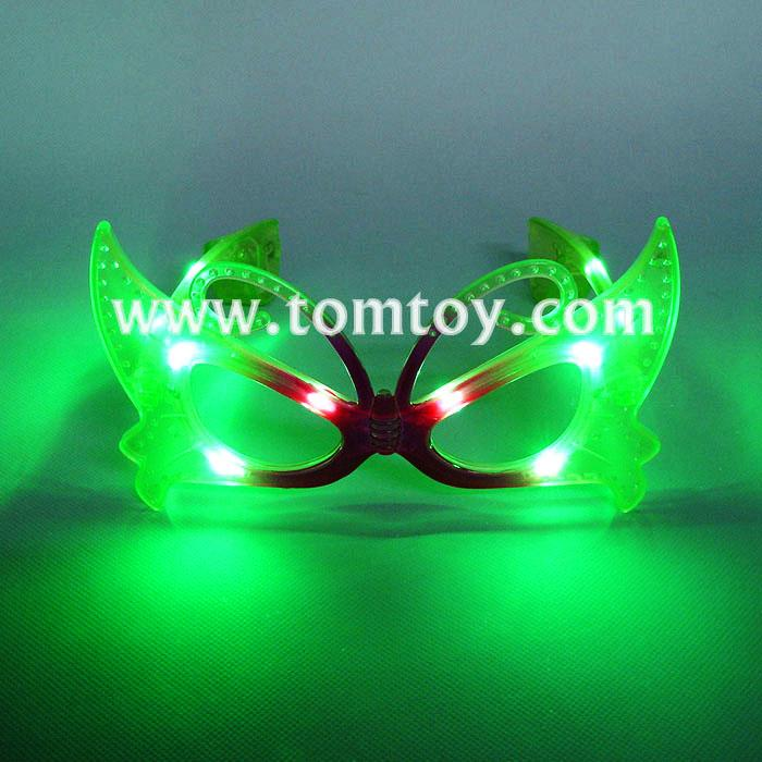 butterfly led flashing sunglasses tm03005.jpg