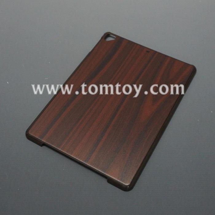 case for ipad tm03946.jpg