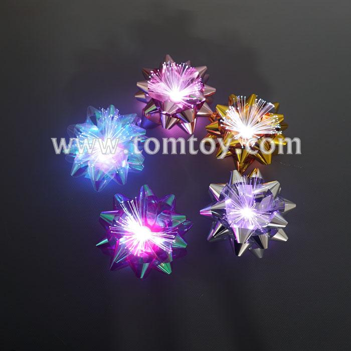 christmas decoration led flower lights tm05038.jpg