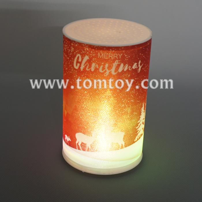 christmas led night lamp tm05030.jpg
