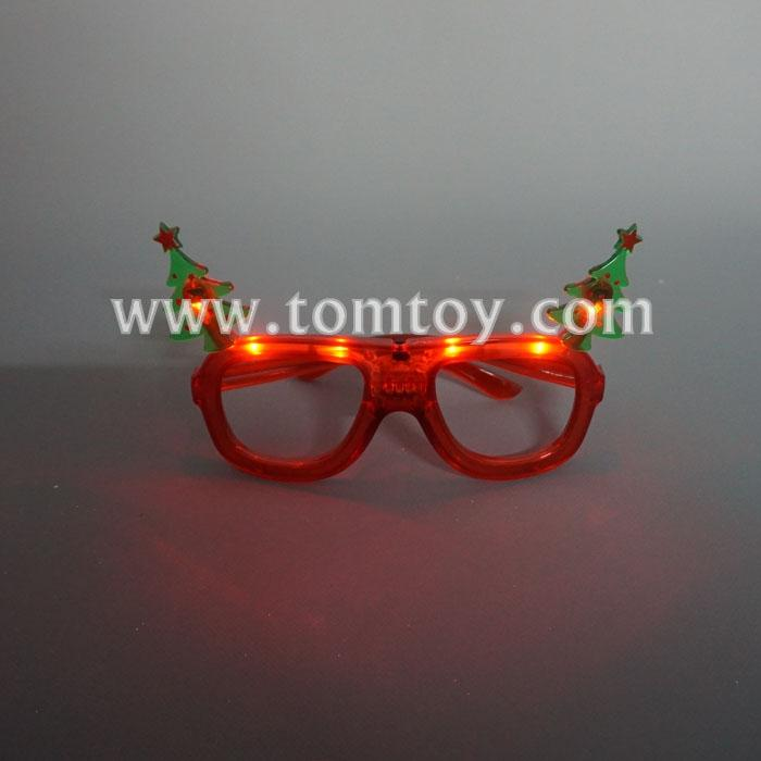christmas tree eyeglasses tm04724.jpg