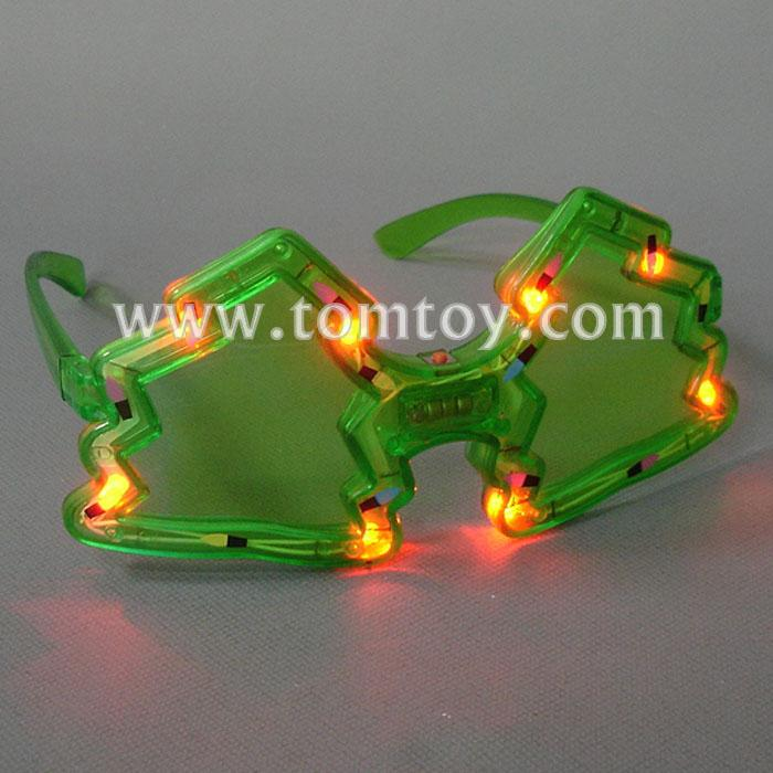 christmas tree flashing glasses tm00901.jpg