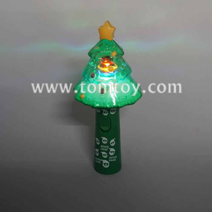 christmas tree led wand tm05519.jpg
