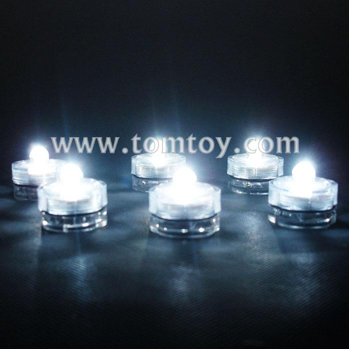 colorful candles shaped led night light lamp tm00186.jpg