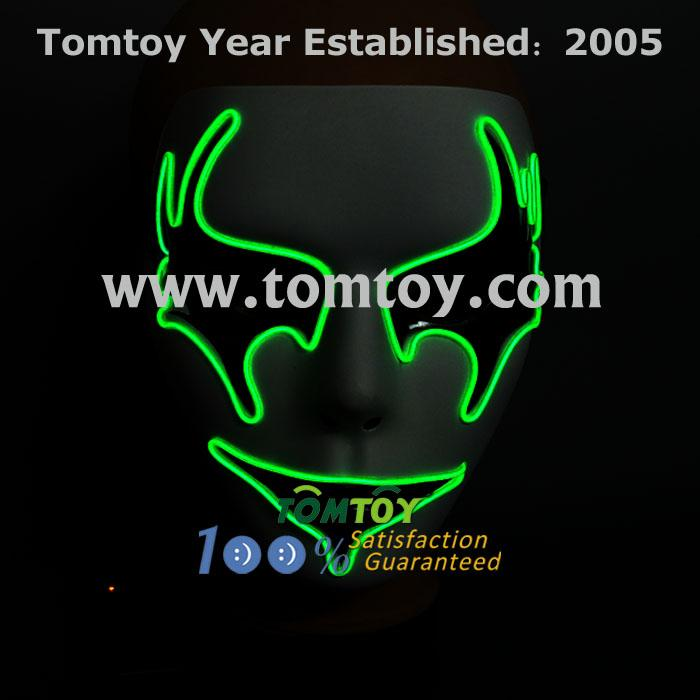 cosplay light up el mask tm109-012_gn.jpg