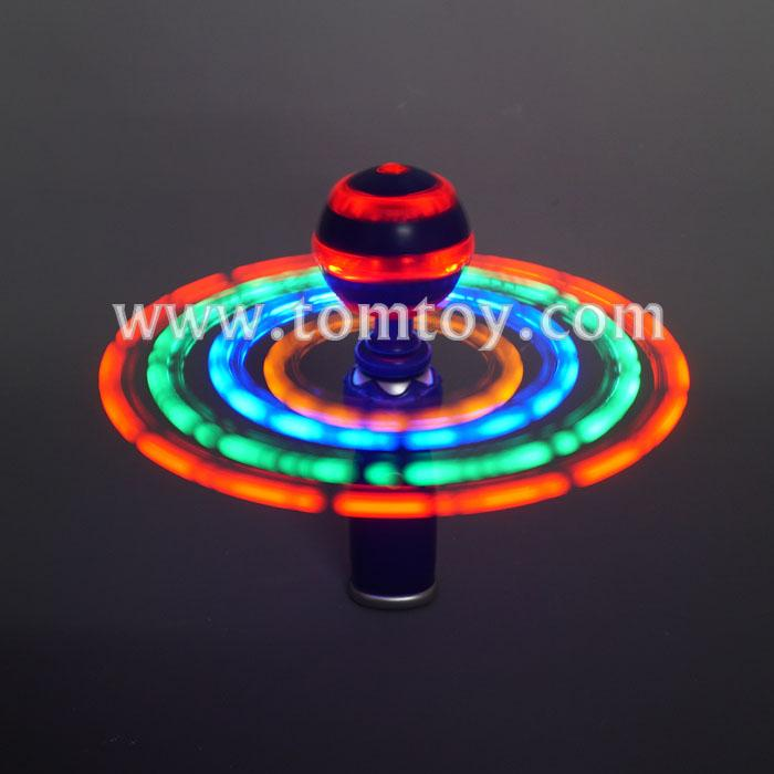 disco ball led spinning light tm03070-bl.jpg