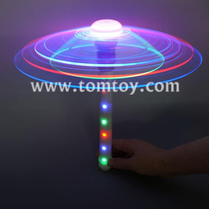diy fiber optic led spinning wand tm02802.jpg