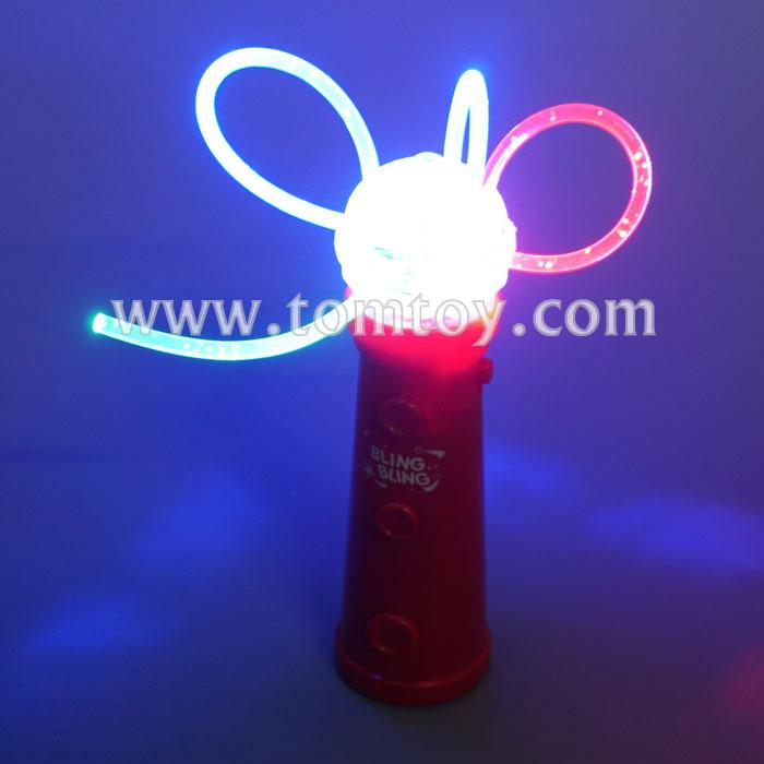 diy led spinning wand tm03522-rd.jpg