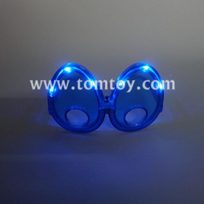 easter egg eyeglasses tm04725.jpg