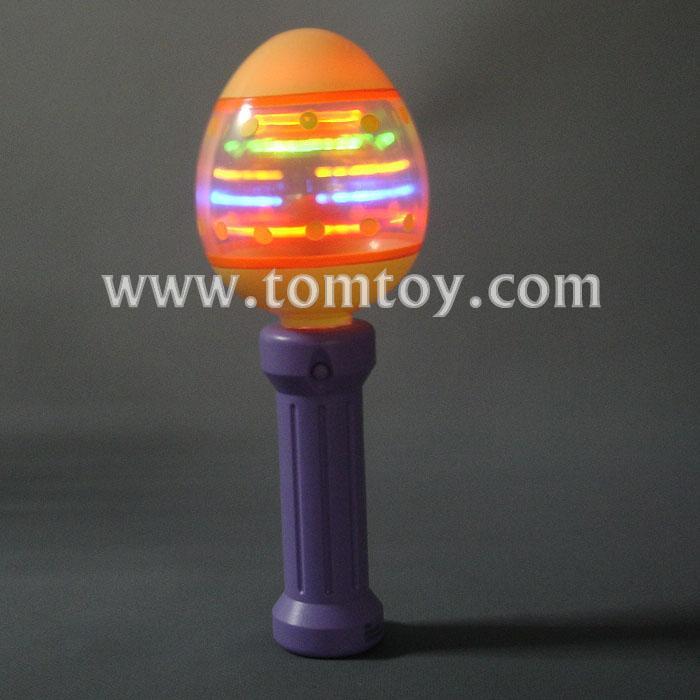 easter egg spinning wand tm189-002.jpg