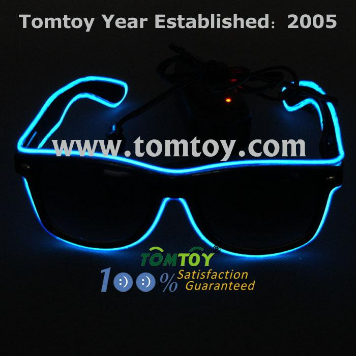 el wire shades glasses blue tm109-002_bl.jpg