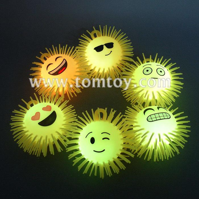 emoji light up yoyo balls tm088-006.jpg