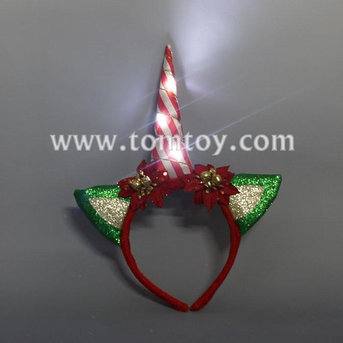 fancy light up baby headbands tm03248.jpg