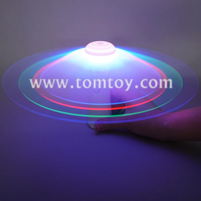 fiber optic spinner wand tm02807.jpg