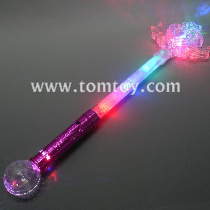 flashing angel wand tm012-071.jpg